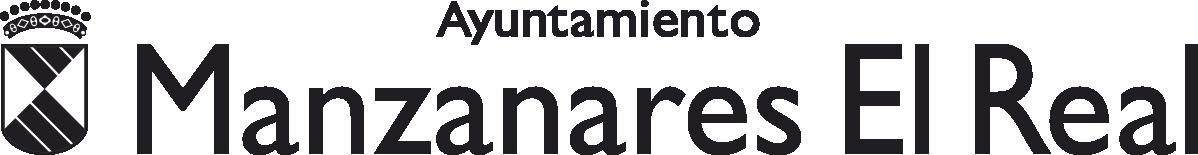 START UP continúa prestando el Servicio de Delegado de Protección de Datos en el AYUNTAMIENTO DE MANZANARES EL REAL (MADRID)