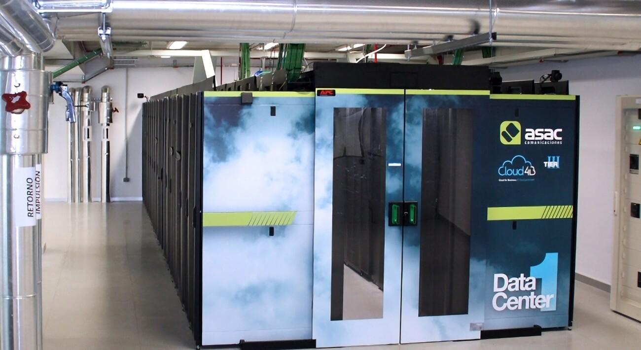 Un ciberataque al servicio en la nube ASAC bloquea ayuntamientos como el de Oviedo o Vinaròs y múltiples organismos nacionales