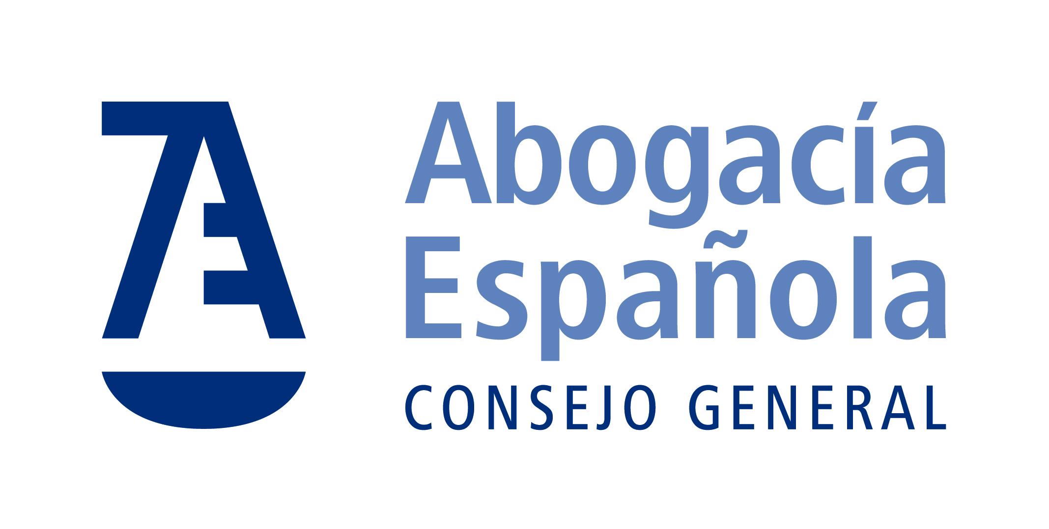 START UP actualiza el SGSI de CGAE e ITCGAE, durante el año 2021