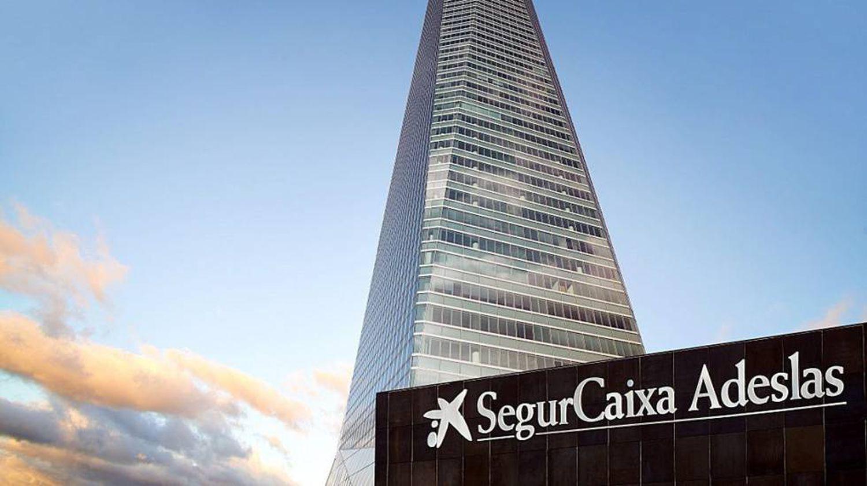 Así ha afectado un ataque de 'ransomware' a una de las mayores aseguradoras de España