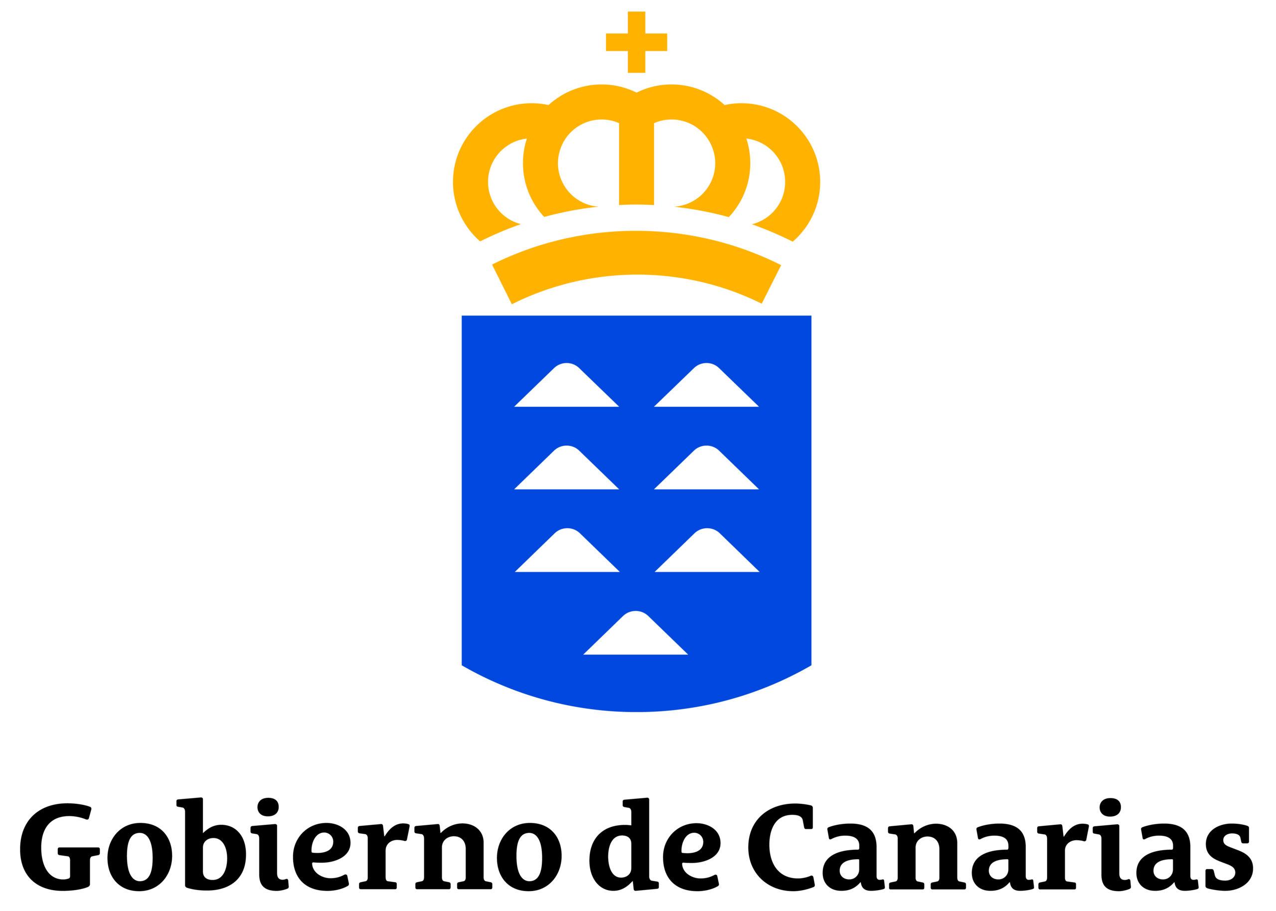 La DIRECCION GENERAL DE TELECOMUNICACIONES Y NUEVAS TECNOLOGIAS DE CANARIAS cuenta con la colaboración de START UP