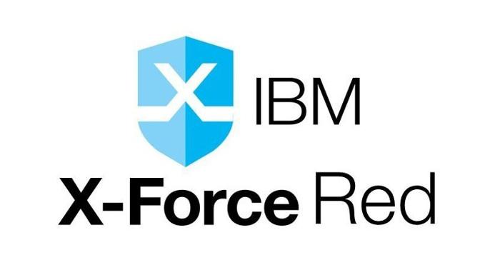 IBM alerta de los posibles riesgos de ciberseguridad durante el teletrabajo