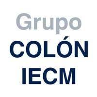 GRUPO COLON cuenta con la experiencia de START UP en materia de Seguridad de la Información