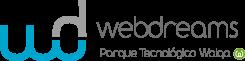 WEBDREAMS adecua sus servicios al ENS con la ayuda START UP