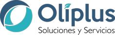 START UP asesora a OLIPLUS en materia de seguridad de la información