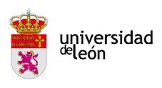 Start Up continua prestando su Servicio de Delegado de Protección de Datos en la Universidad de León